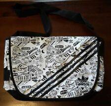 adidas Satchel Adult Unisex Backpacks & Bags