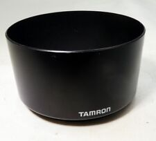 Tamron B4FH Lens Hood Shade for 70-300mm f4-5.6 AF telephoto zoom with 58mm rim