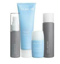 USANA Celavive Basics Pack for Combo or Oily Skin Beauty Moisturizing Support