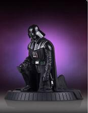 Gentle Giant Star Wars 1:8 Scale Darth Vader Collectors Gallery Statue MIMB