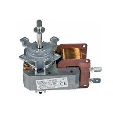 Fime Electrolux AEG Zanussi Faure Fan Oven Motor 389081304 3370673091 A81933
