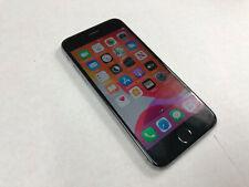Apple iPhone 6s - 128GB-SPACE grigio (sbloccato) A1688 ref: X641