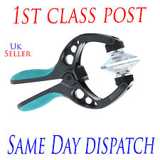 Suction Pump Screen LCD Opening Repair Tool Pliers Removal For Apple Iphone 5 6
