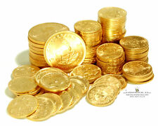 Learn How to Collect Coins 60 Books on CD DVD Money Collection Collecting Hobby