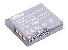 Akku wie Sony NP-BG1 950mAh 3.6V Li-Ion