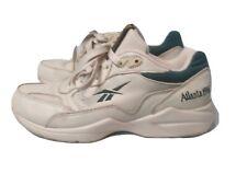 Womens Reebok Sneakers Size 7.5 Atlanta 1996 Shoes Olympics Vintage Reebok 90's