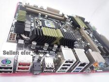ASUS SABERTOOTH P67 Socket 1155 ATX MotherBoard