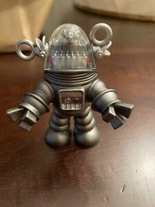 robby the robot Funko Mystery Mini Sci-fi Series