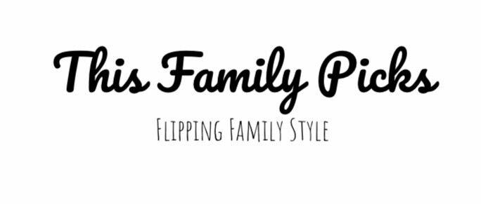 this-family-picks