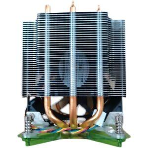 New original DELL XPS 8940 fan radiator 0VWD01 MWXCG