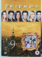 Películas en DVD y Blu-ray amigos Desde 2010