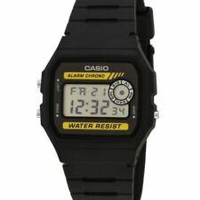 Casio Classic F94W Wrist Watch Alarm,Chronograph,Date,Stopwatch