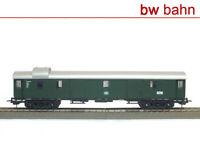 Lima H0 309349 Packwagen PW4ü der DB Neu B-WARE