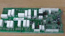 Bosch Oven Control Board  00659616  12022214