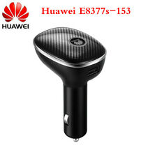 Huawei E8377s-153 Hotspot 3G 4G LTE FDD Car Used Wireless Mobile WiFi Router