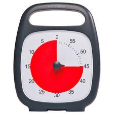 Time Timer Plus Tischuhr Kurzzeitwecker Küchenwecker Autismus ADHS ADS Schule