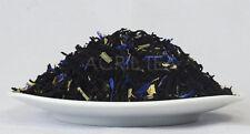 Best Russian Earl Grey tea delicately blended with lemongrass