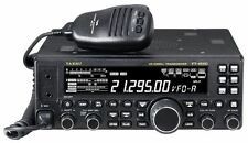 Ham & Amateur Radio Transceivers