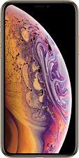 Apple iPhone Xs 64GB Gold, NEU Sonstige