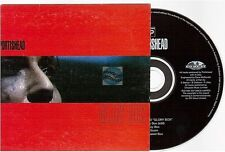 PORTISHEAD glory box CD MAXI aussie card sleeve australie