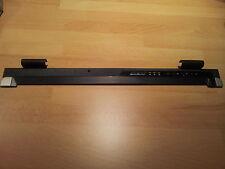 Acer Aspire 5610 5630 case barra cover pannello per tasto accensione AP008000200