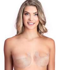 Adhesive Body Bra - Women's