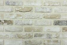 Handform-Retro-Verblender WDF BH1128 grau-beige Klinker Vormauersteine