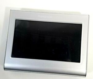 Honeywell Home RTH9585WF1004 Wi-Fi Smart Color Thermostat - Used