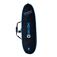 Surfboard Travel Bag 2020