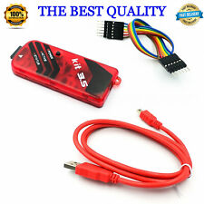 PIC Kit 3.5 Debugger Programmer Emulator PIC Controller New with USB Cable