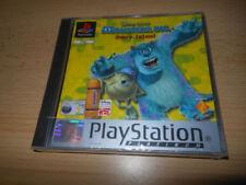 Videojuegos de acción, aventura Disney Sony PlayStation 1