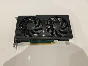 NVIDIA GeForce RTX 3060 Ti 8GB GDDR6 Graphics Card (Alienware/Dell OEM) - NEW