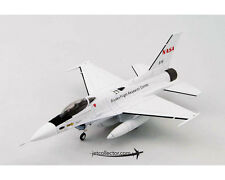 Hobby Master 1:72 F-16A Block NASA #816 Dryden Flight Research Center HA3855