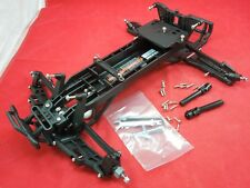 Traxxas BIGFOOT chassis parts lot xl5 vxl  ORIGINAL MONSTER TRUCK (NEW STYLE)
