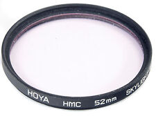 HOYA 52mm Skylight (1B) HMC