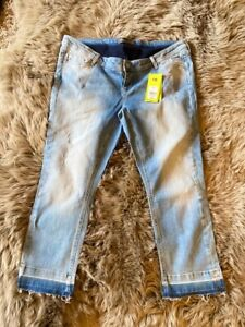 """Mothercare Maternity Jeans 
