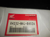 NOS Honda OEM Upper Cowl Mark Decal 1998 CBR600 64232-MAL-B40ZA