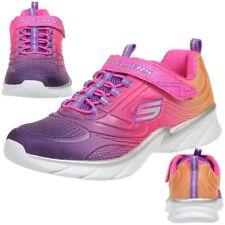 Alle Jahreszeiten Skechers Mädchenschuhe günstig kaufen | eBay