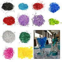 4000 Mixed WEDDING DECORATION Scatter Table Crystals DIAMONDS ACRYLIC CONFETTI