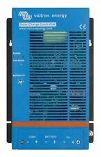 Regolatore di carica solare Victron Energy Blue Solar MPPT 12V/24V 40A