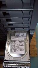 NetApp 2TB X306A-R5  -  2Tb Sata 7.2K with caddy for DS4243 / DS4246