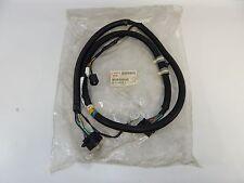New OEM 1986-1991 Isuzu Trooper Rear Body Frame Wiring Harness Cable