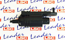 Audi A4/A6/A8/80 or 100 Windscreen Washer Pump 4A0 955 651B New