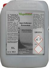 Harzentferner Harzlöser für Kettensäge Motorsäge Kreissäge Hobelmesser etc