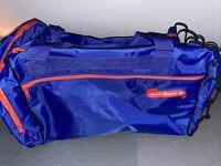 Rare Team Bosch Holdall Bag - New - Olympics 1996 - Rare Team GB
