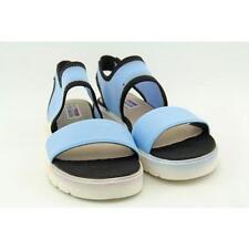 Calzado de mujer Steve Madden color principal azul Talla 37