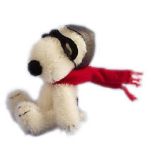 Deb Canham - FairyTales Exclusive - Flying Ace Snoopy LE200