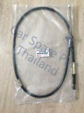 Parking Brake Cable fits 1987-1995 Toyota Corolla AE92 EE90 CE90 Rear LH DISC
