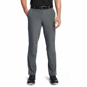 Nike Men's Flex Hybrid Golf Pants # 40