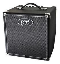 EBS Classic Session 30 Basscombo 30Watt/8Zoll